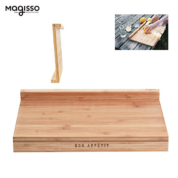 MO-CB70162 - Magisso Cutting Board
